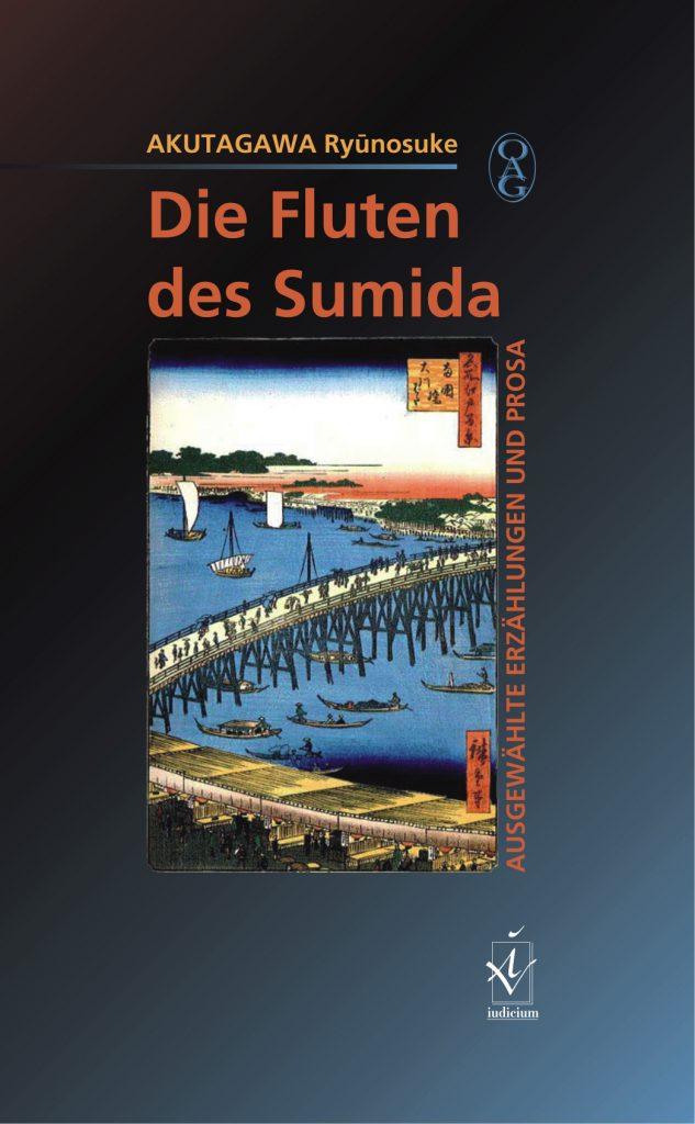 Akutagawa Ryunosuke Die Fluten des Sumida