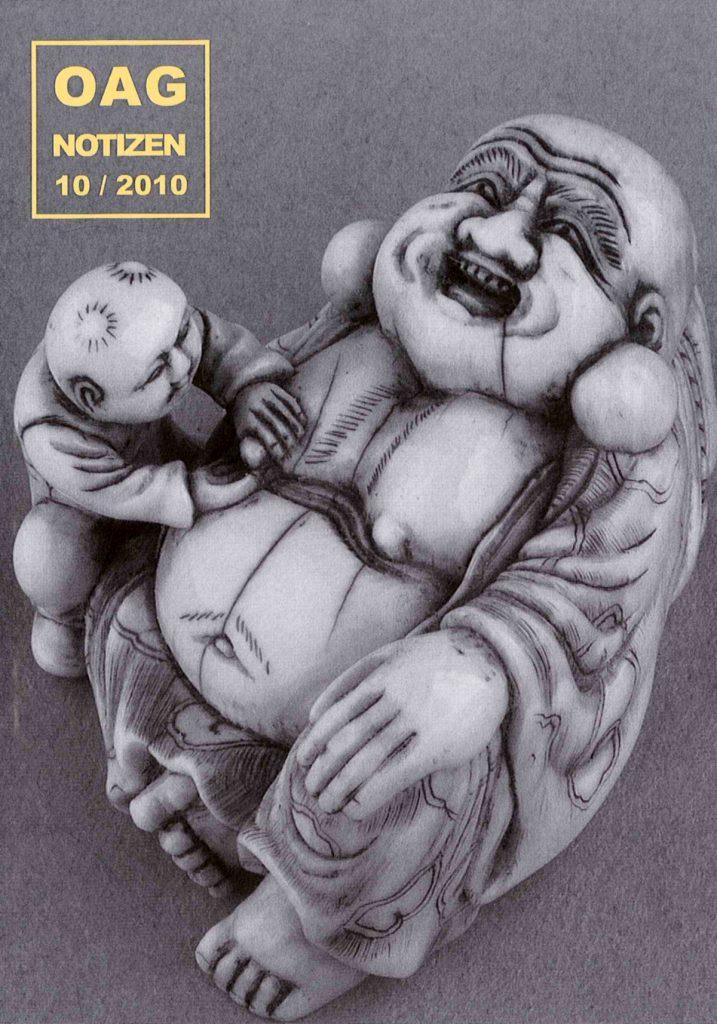 OAG-Notizen-Oktober-2010