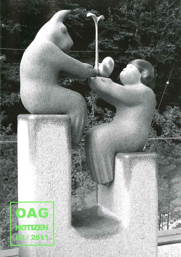OAG-Notizen-Februar-2011