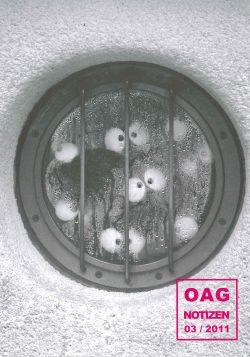 OAG Notizen März 2011