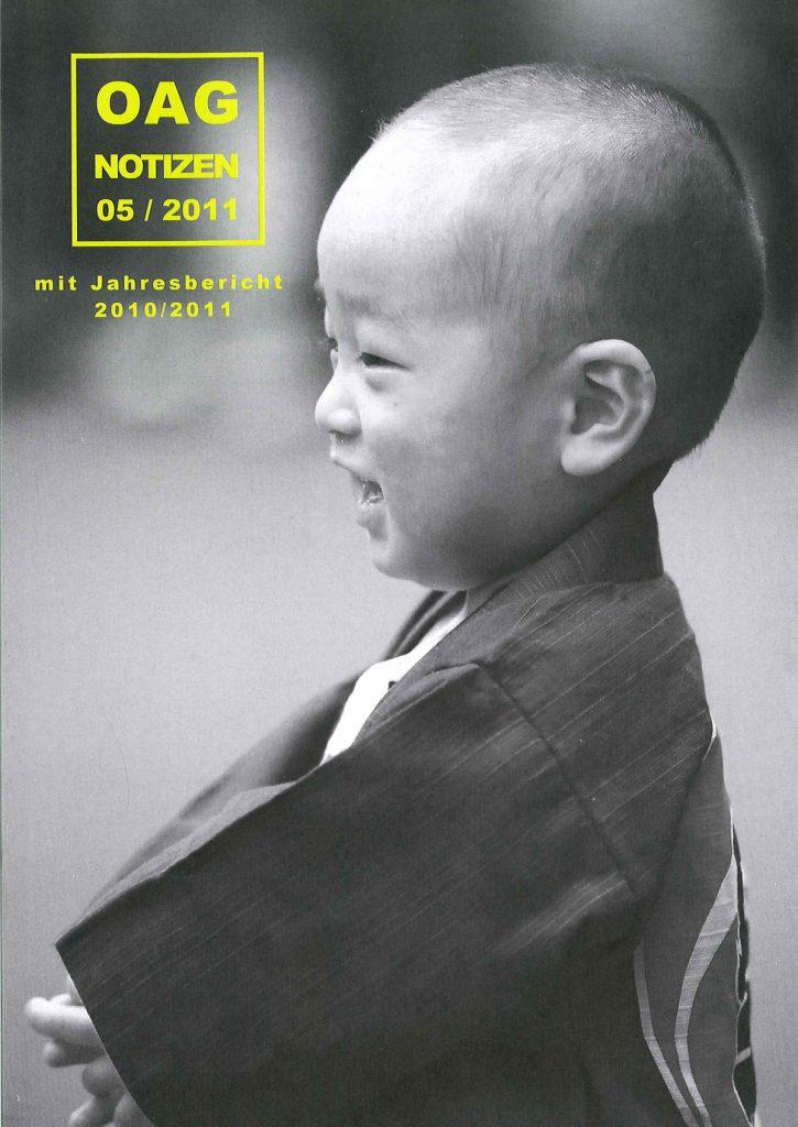 OAG-Notizen-Mai-2011
