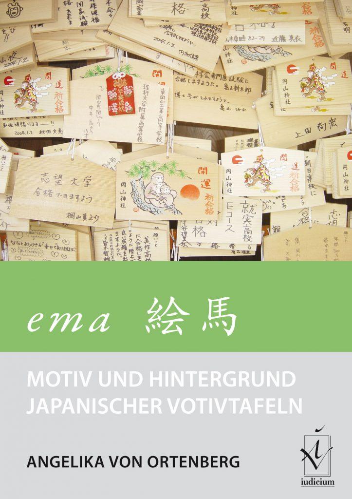 Motiv-und-Hintergrund-japanischer-Votivtafeln