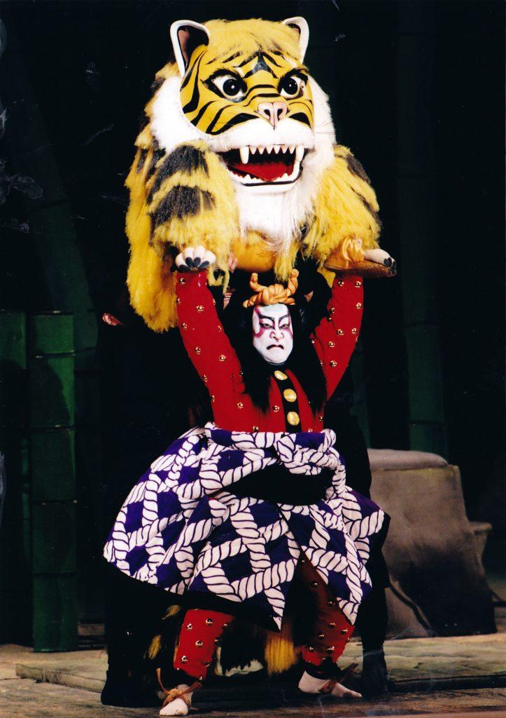 Erfindet-sich-das-Kabuki-neu–Herausforderungen-und-Trends