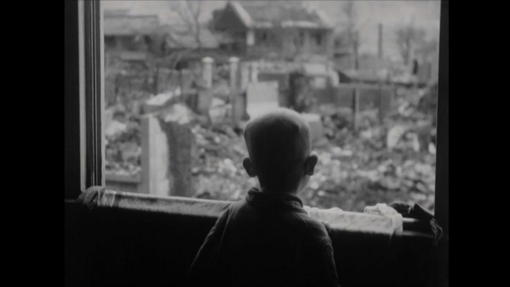 Nagasaki-Warum-fiel-die-zweite-Bombe
