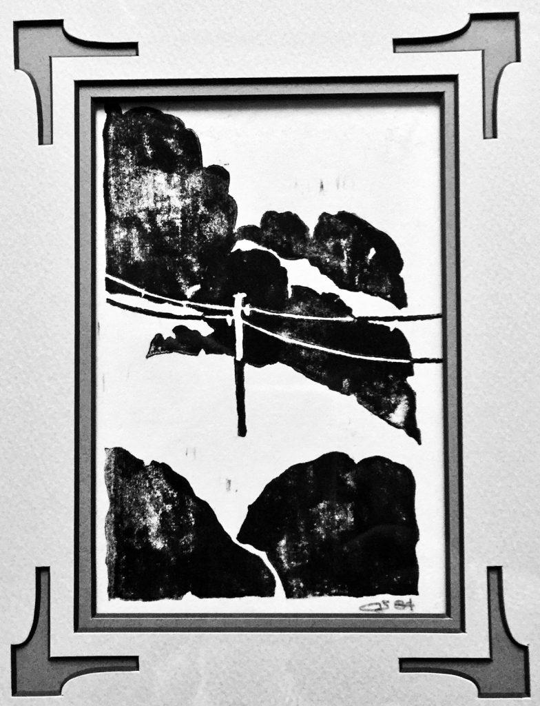 160918_LTT_by_gino_baetscher_Utility_Poles