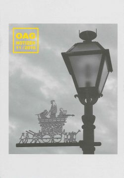 OAG Notizen November 2016