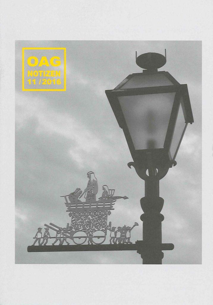 OAG-Notizen-1611