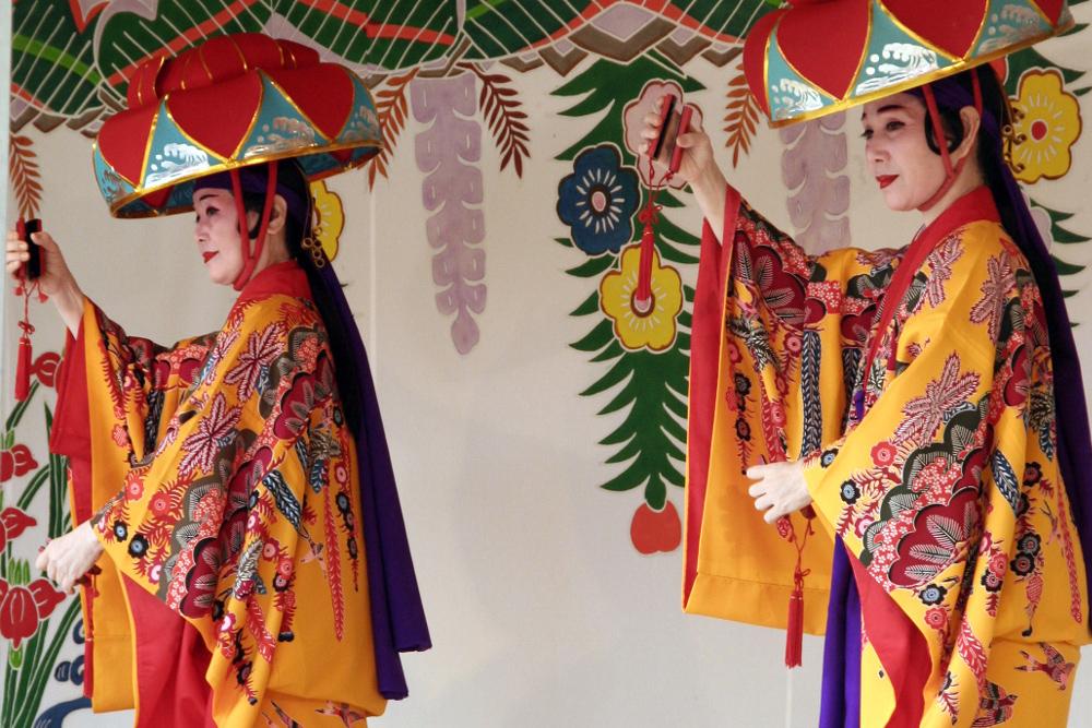 Okinawa-und-der-Weihnachtsstern-2