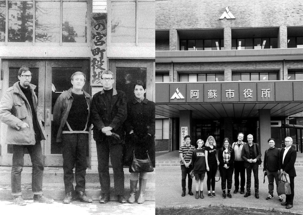 50-Jahre-Aso-Forschung