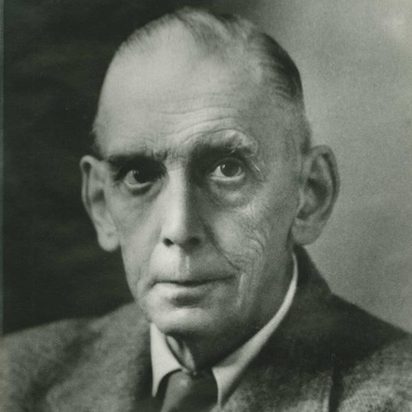Dr-Carl-von-Weegmann
