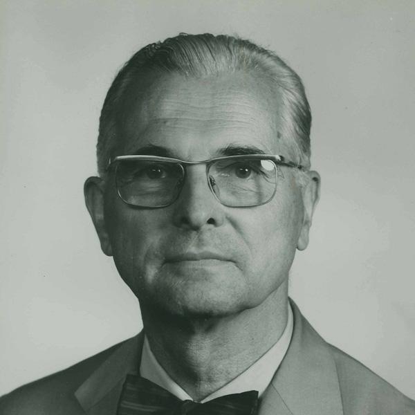 Dr-Hans-Schwalbe