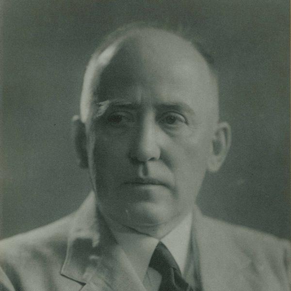 Dr-Kurt-Meissner