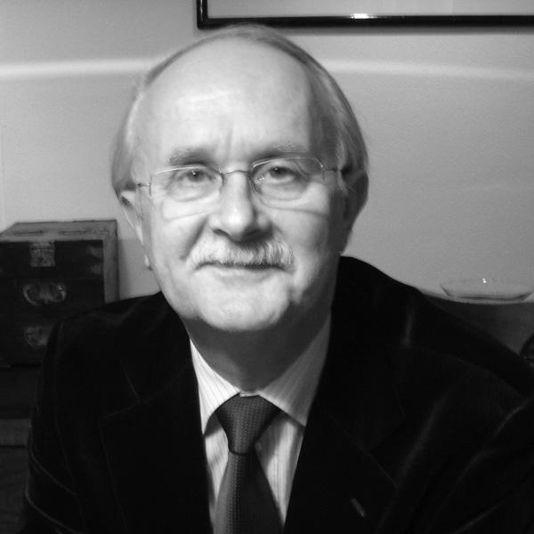 Prof-em-Dr-Gerhard-Schepers