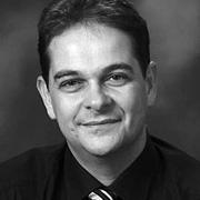Stellv. Vorsitzender des Redaktionsausschusses Prof. Dr. Sven Saaler Sophia-Universität, Repräsentant der Friedrich-Ebert-Stiftung in Toyko