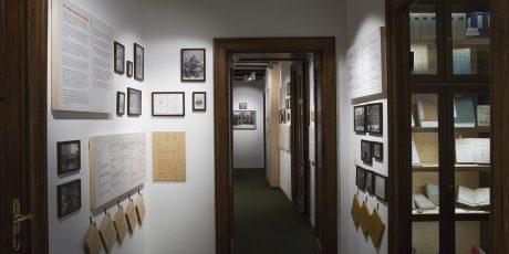 Beate Wonde: Mori Ōgai (1862-1922).  Zwischen den Kulturen ‒ I bunka to no deai