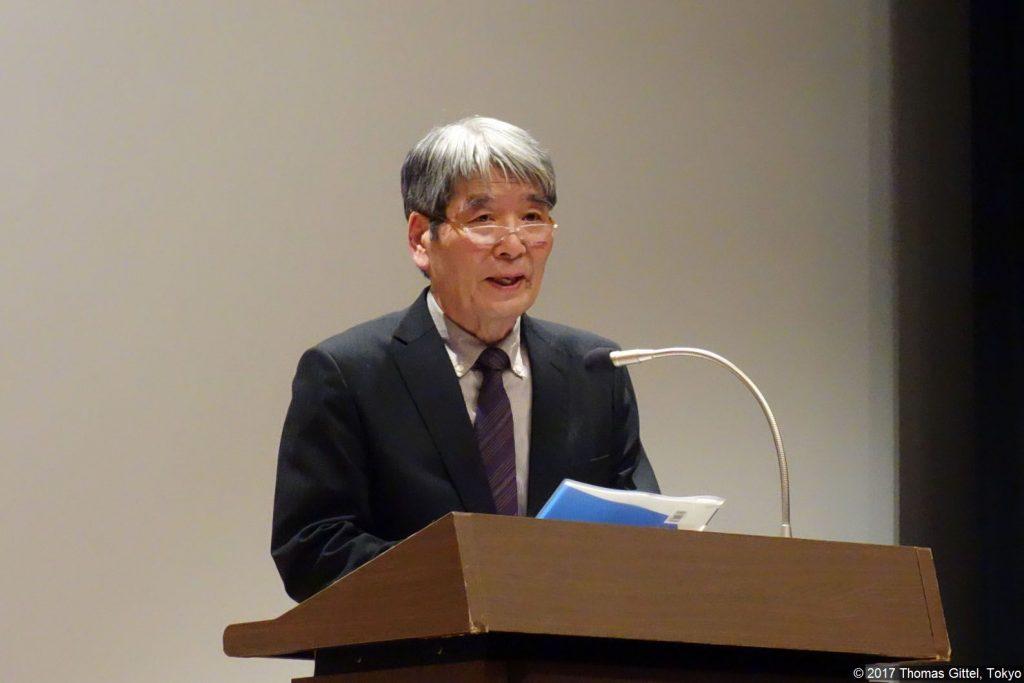 Mahito Ohgo