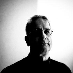 Stefan Speidel
