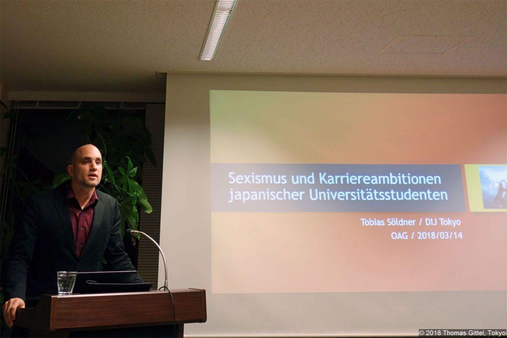 Dr. Tobias Söldner