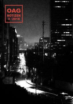 OAG Notizen März 2018