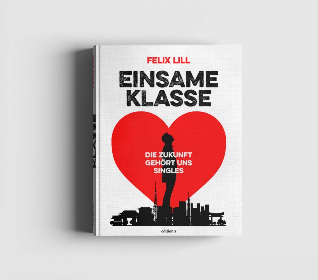 think, that you Flirten nina deißler ebook nice phrase