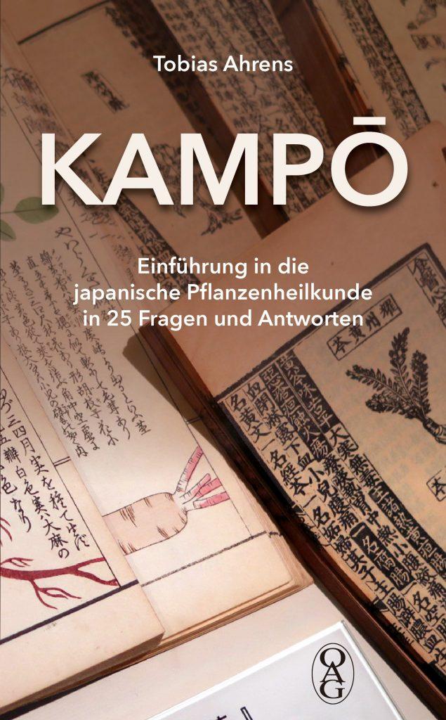 Titel_Kampo_2