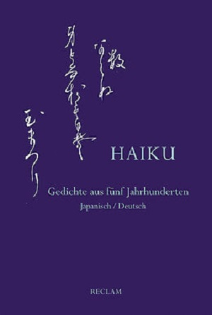 haiku_great