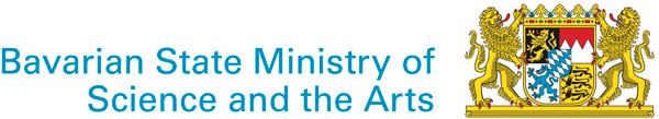 Bavarian-State-Ministry-of-Science-and-the-Arts