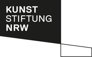 Kunststiftung-NRW-300