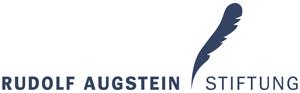 Rudolf-Augstein-Stiftung-300