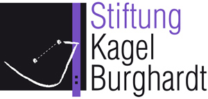 Stiftung-Kagel-Burghardt-color-300