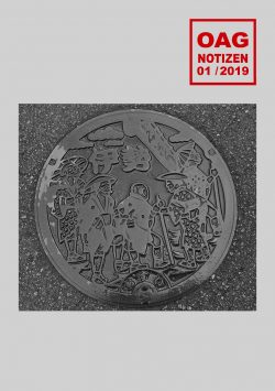 OAG Notizen Januar 2019