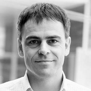 Stellv. Vorsitzender des Redaktionsausschusses Prof. Dr. Christian W. Spang