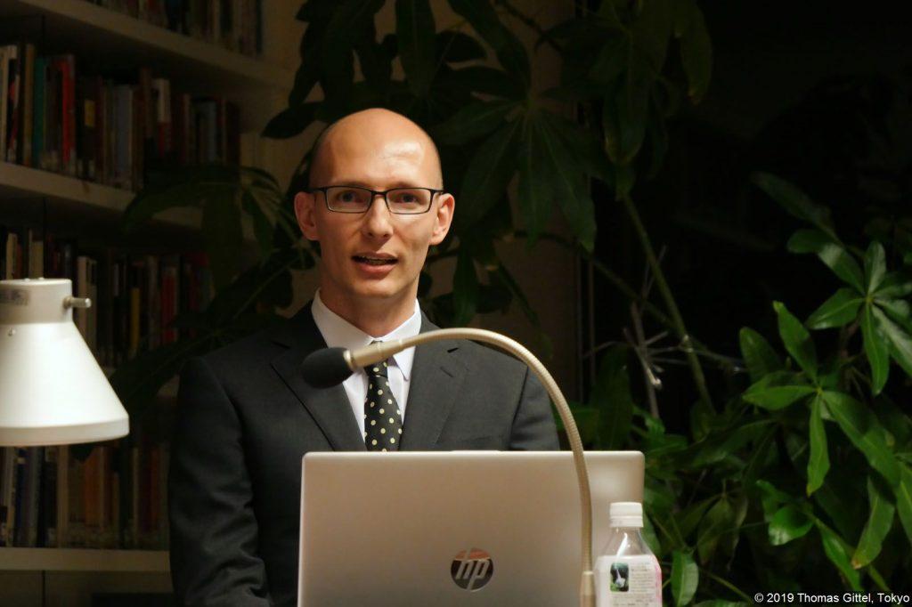 Simon Essler
