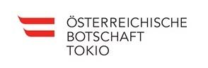 OeB Logo 400-cut