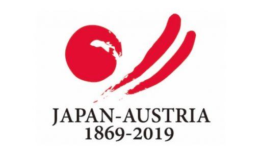 JAPAN – AUSTRIA 1869-2019