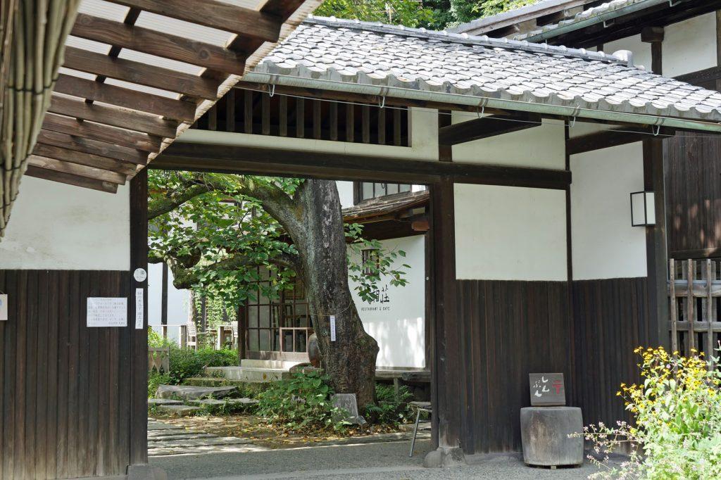 P1210098 Tsurukawa Buaiso