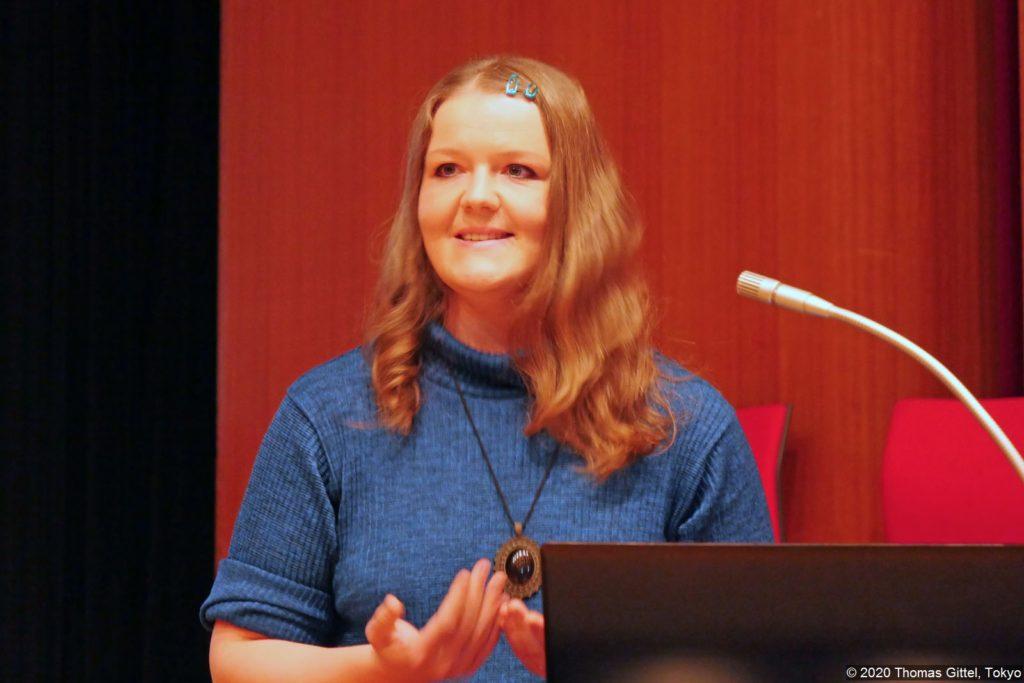 Verena Hopp