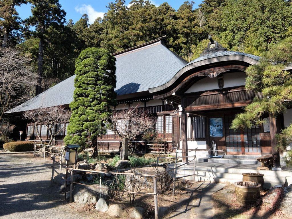 Daihiganji