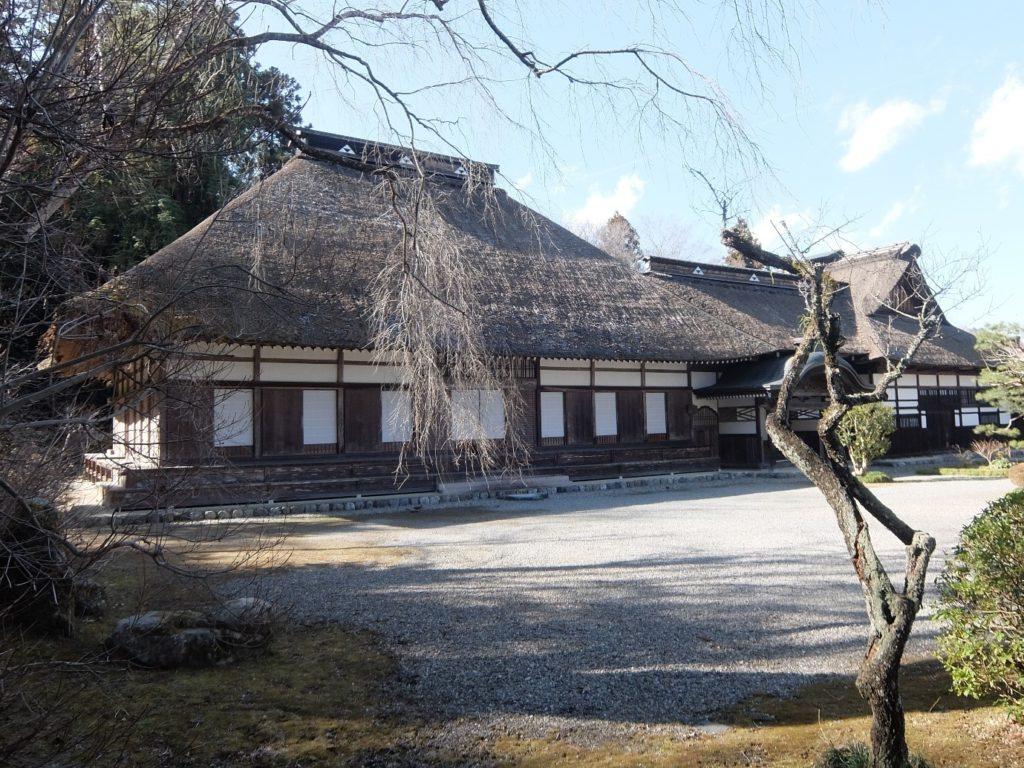 Kotokuji 2