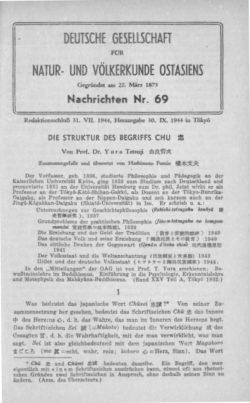 NOAG No. 69 (30. September 1944)