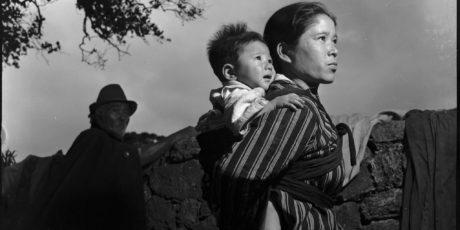 "Teppei Matsuoka: ""The Battle of Okinawa in Two Photographs"""