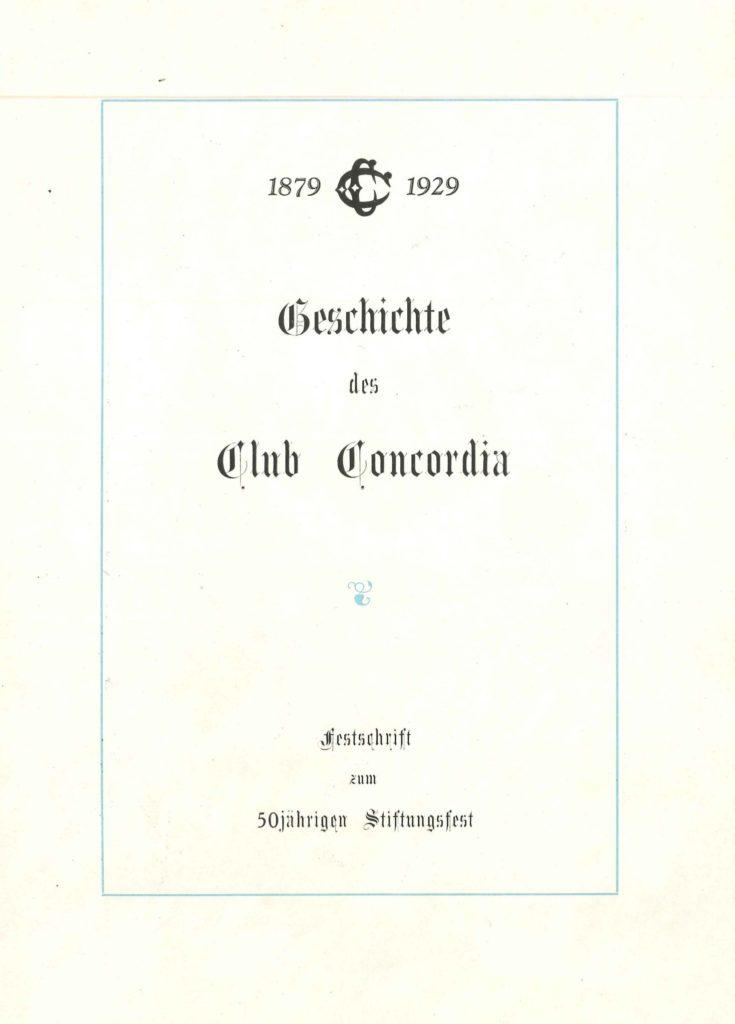 club-concordia-kobe